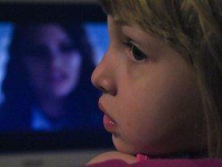 Online monitoring: Do you know your child's passwords?, Julie Weed