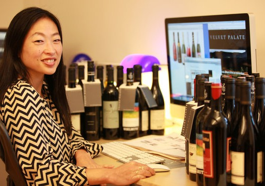 Simple Tools Help Owners Sift Data for Eager Customers, Julie Weed