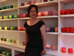 Seattle Firm Struggles in the Biggest Market, Julie Weed
