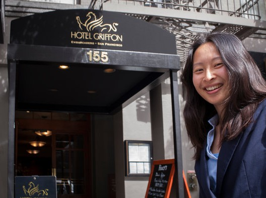 Loyalty Programs for One of a Kind Hotels, Julie Weed