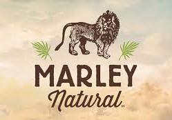 Bob Marley and Other Celebrity Marijuana Brands, Julie Weed