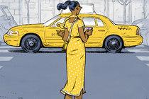 Travel Wear Pops on Instagram, Julie Weed
