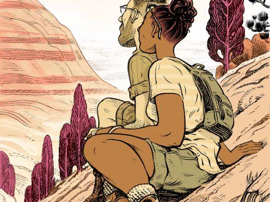 Honeymoons! Choosing A Great Destination, Julie Weed